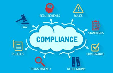 Here's How to Demonstrate Document Compliance to Airline Regulators