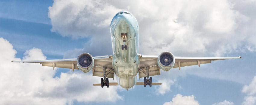 How to maintain currency, compliance, consistency and oversight in an Aviation Document Management System