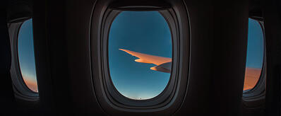 The value of aviation-specific technology for your document management