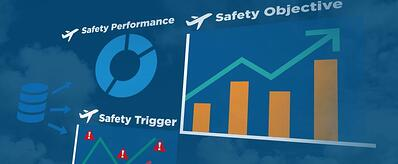 The importance of safety analysis to support your safety management system