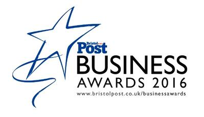 Vistair in line for more awards success