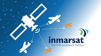 Vistair participates in Inmarsat's new programme to certify third party applications on SwiftBroadband-Safety