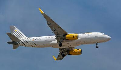 IAG member Vueling selects DocuNet to support flight operations documentation management
