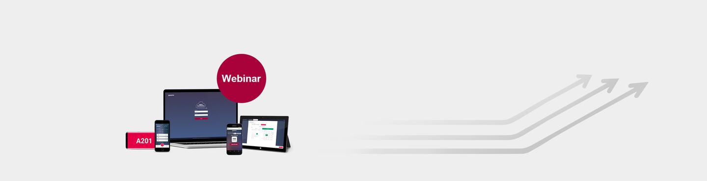 imqmp website header-bg