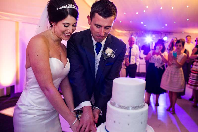 cutting-of-the-cake-in-a-marquee.jpg