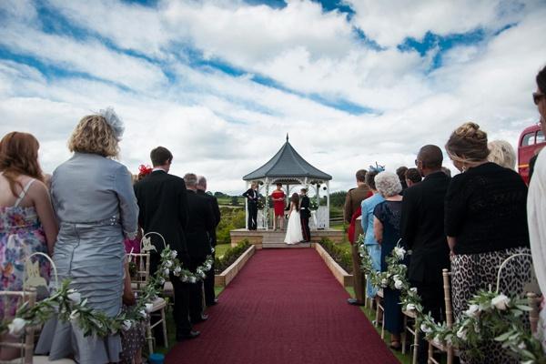 outside-civil-ceremony-3.jpg