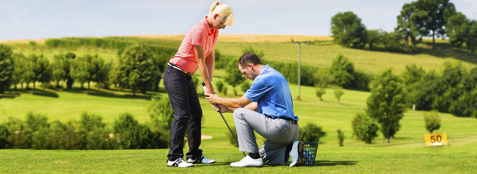 Golf Coach.jpg