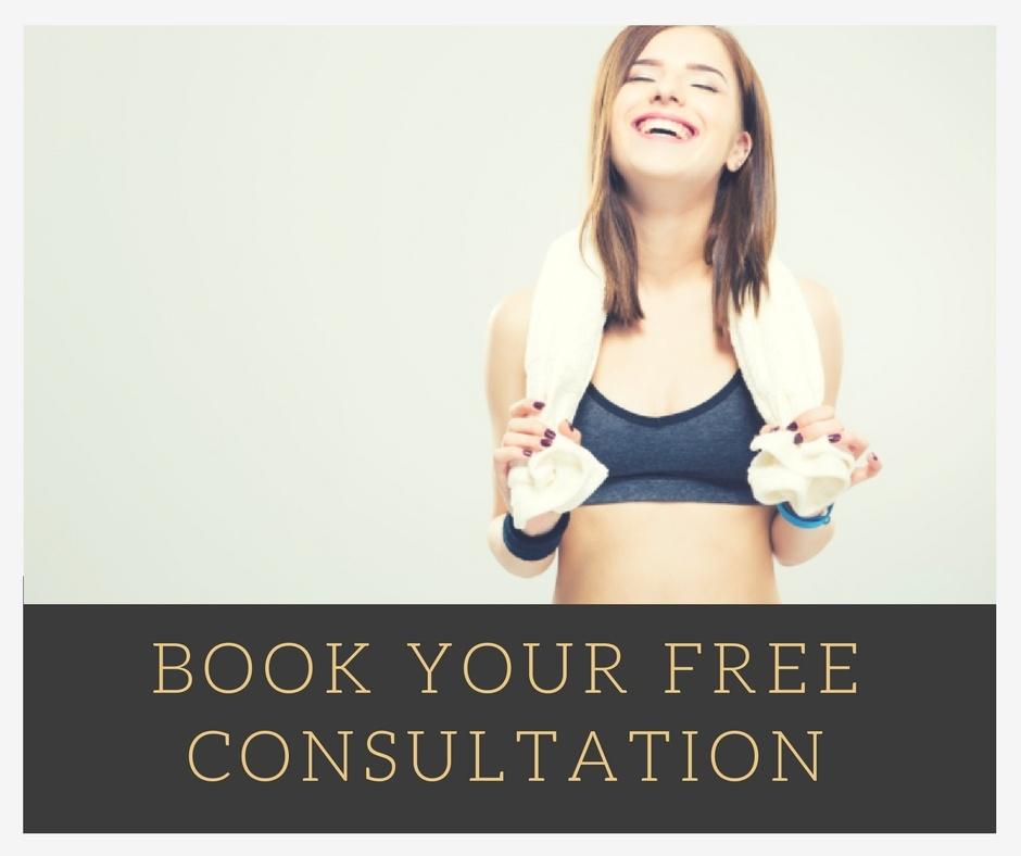 Book your free Consultation with me.jpg