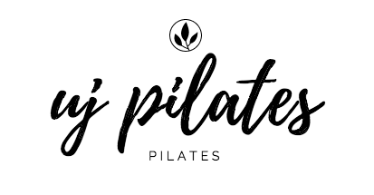 UJ PilatesPro