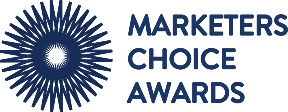 Marketers_Choice_Awards_Logo