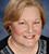 Cindy Karrow, SPHR, SHRM-SCP