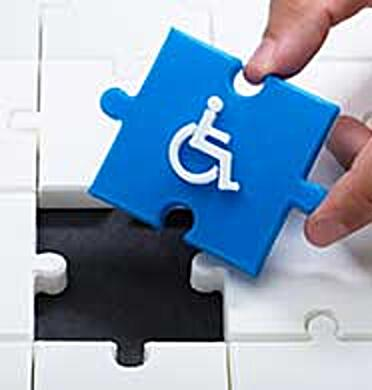 Strategic Playbook to Attract and Hire Individuals with Disabilities