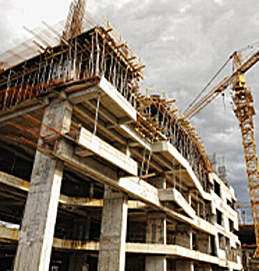 Details on OFCCP's Construction Contractors Technical Assistance Guide
