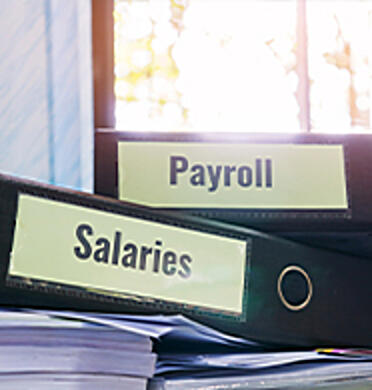 OFCCP Will Not Use EEO-1 Pay Data In Audits