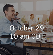 Demystifying Disability Employment Strategies for Leveraging the Disability Talent Pool