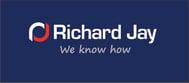 Richard Jay logo (Australian Partner)