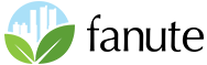 fanute-logo