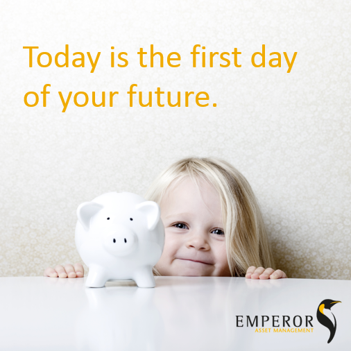 Today_is_the_first_day_of_your_future