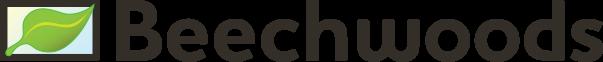 Beechwoods-logo-retina