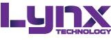 lynx-logo.jpg