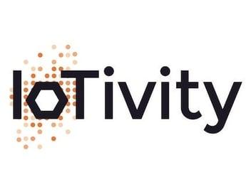 iotivity-logo.jpg