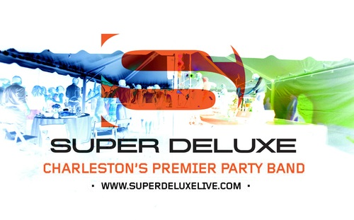 Super_Deluxe_Charleston New years eve