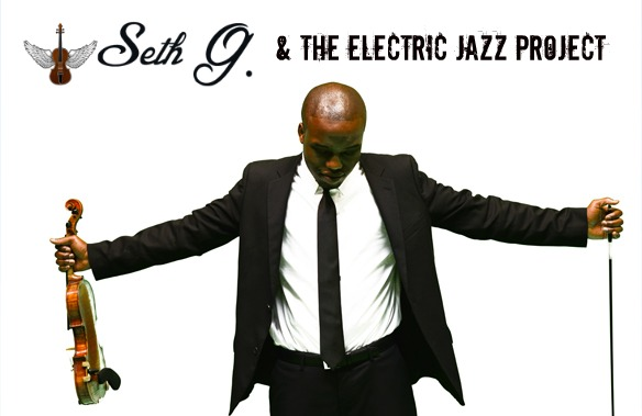 Seth_G__The_Electric_Jazz_Project