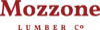 Mozzone Lumber