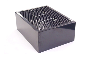 assembly-box-filter-mining-industry-thumb1