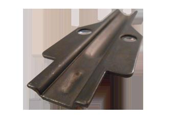 thumb-fabrication-of-plates