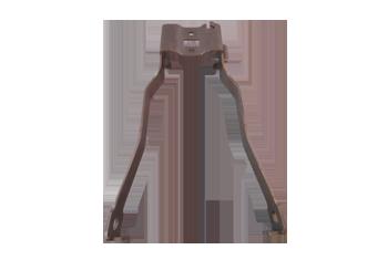 thumb-fabrication-of-upper-probe
