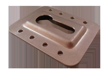 thumb-custom-automotive-bracket