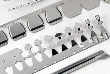 tooling-services