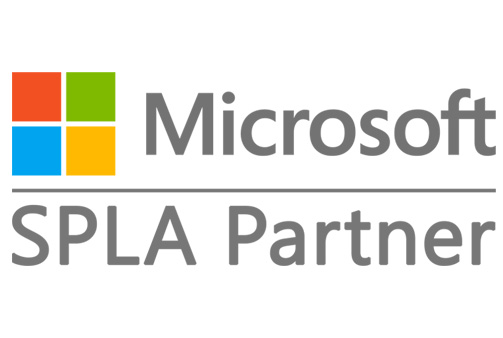 microft-spla-partner