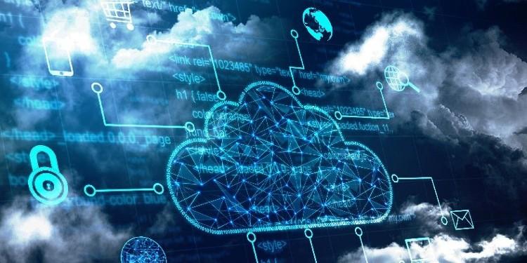 Strencom VDC 2.0 Private Cloud Price Reduction