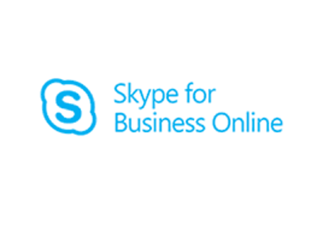 Skype for Business Users – This is a Must Read article.