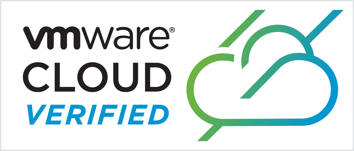 Strencom achieves VMware Cloud Verified status