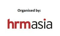 Organised by hrmasia