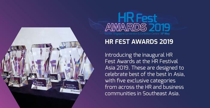 hr fest awards 2