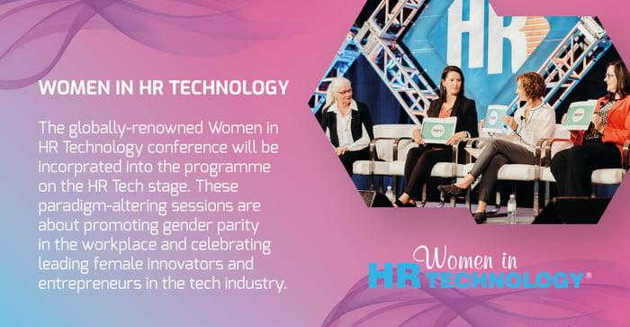 women in hr tech2