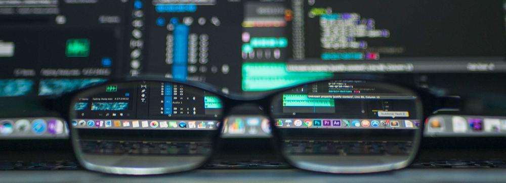 Visualize várias telas de uma vez - software Display Pilot