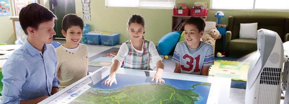 Você sabe como despertar o interesse de seus alunos na sala de aula?