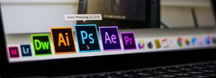 Mac x PC: Qual é a melhor opção para fotógrafos?