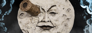 Georges Méliès e a história do cinema que você não conhece