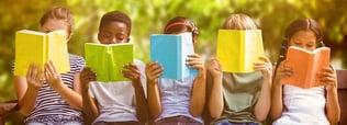 El sistema Eco Cycle, la nueva solución para educación.