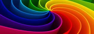 Correspondencia de color entre dispositivos