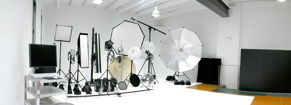 6 elementos que todo fotógrafo debe tener