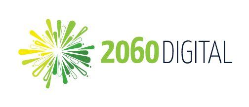 2060digitallogo.jpg
