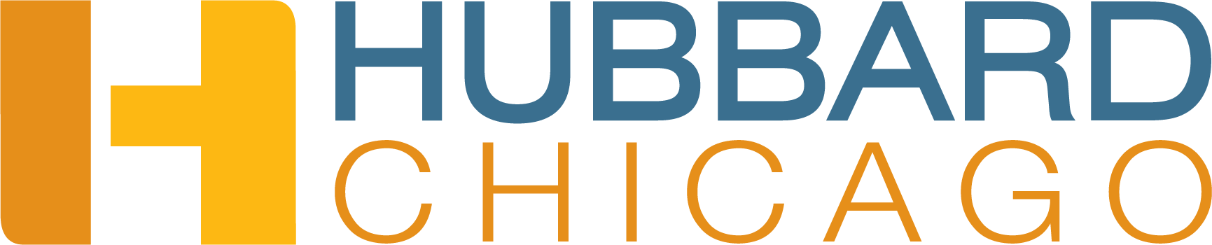 HUBBARD_Chicago_logo.png