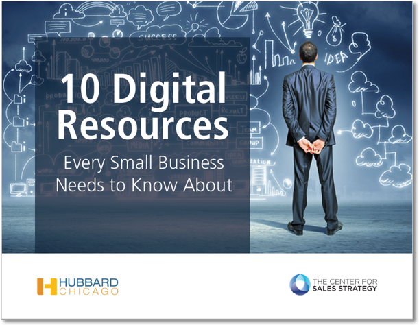 10 Digital Resources_COVER.png